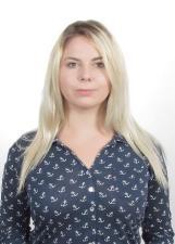 Candidato Amanda Leska 4567