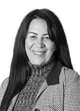 Candidato Ana Celia 1088