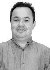 Candidato Anão Tanajura 5444