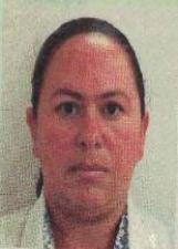 Candidato Andrea Teixeira 4373
