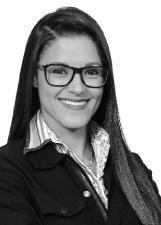 Candidato Bruna da Move 5445