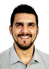Candidato Bruno Kaiser 3036