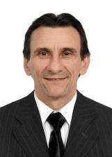 Candidato Carlos Dota 3151