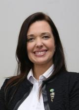 Candidato Cassia Freire 5151