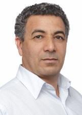 Candidato Claudino Dias 5065