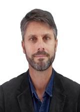 Candidato Daniel Muraro 4330