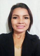 Candidato Daniele Mara de Oliveira 2805