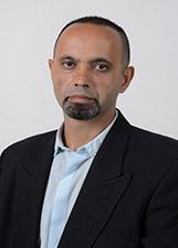 Candidato Denilson de Paula 2885