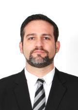 Candidato Dr Artur Brandão 1844