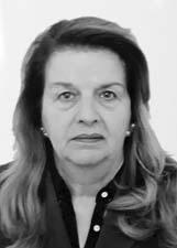 Candidato Dra. Teresinha Depubel 4480