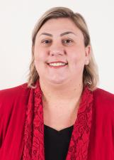 Candidato Edinéia Oribka 1377