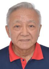 Candidato Edson Sadao Imoto 1251