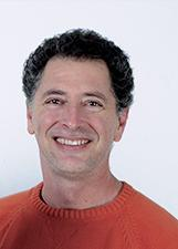 Candidato Ernani Pechmann 3000