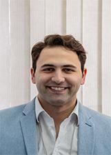 Candidato Felipe Passos 4512