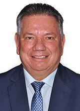 Candidato Irineu Rodrigues 1040