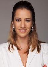 Candidato Isabella del Bosco 1110