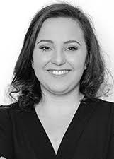 Candidato Isabella Gobbo 6515