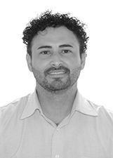 Candidato Jaime Gomes 1278