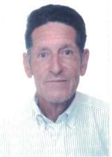 Candidato João Miranda 5067