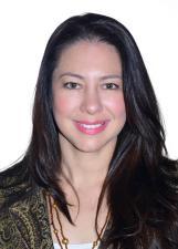 Candidato Joelma Lira 4332