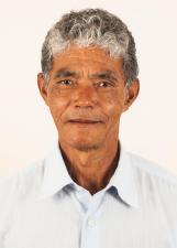 Candidato Jose Carlos 1344