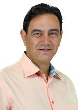 Candidato Jose Maria Ferreira 5588