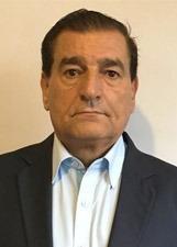 Candidato Josino de Melo 2810
