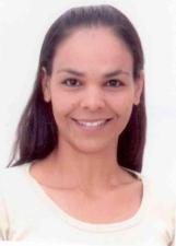 Candidato Jucineia Francisco 5087