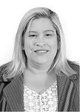 Candidato Leonice Claro 3512