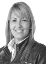 Candidato Leslie Camargo 1000