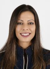 Candidato Livia Possidente Teixeira 4303