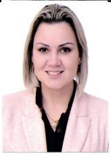 Candidato Luana Suzarte 1123