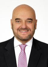 Candidato Luiz Sérgio Neiva 1991