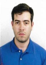 Candidato Manuel Lobo 2929