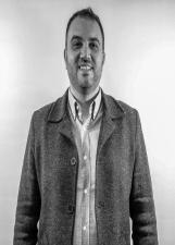 Candidato Marco Antonio da Radio 1518