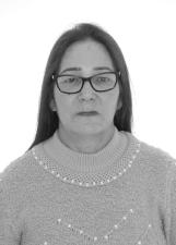 Candidato Maria do Esporte 2728