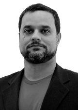 Candidato Mario Henrique Alberton 6543