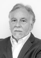 Candidato Mario Nazare 5422