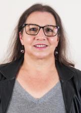 Candidato Marlene Basilio 1366