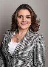 Candidato Michelle Duran 4366