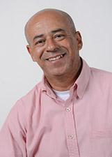 Candidato Moises Santana 2881