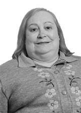 Candidato Narli Resende 7057