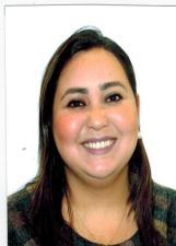 Candidato Natacia Marinho 4011