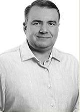 Candidato Ney Leprevost 5569