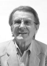 Candidato Osvaldo Buskei 1019