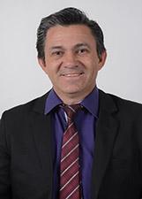 Candidato Pastor Sikora 2855