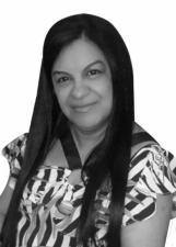 Candidato Pastora Dalvinha 3611