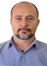 Candidato Paulo Pessin 1701