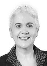 Candidato Procuradora Cathy 2307