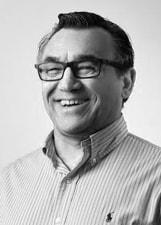 Candidato Prof. Dr. Sergio Santos 7055